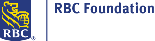 RBCFND_LogoDes_H_rgbPE