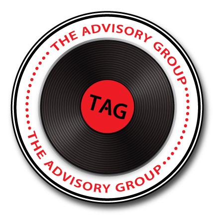 TAG-The Advisory Group