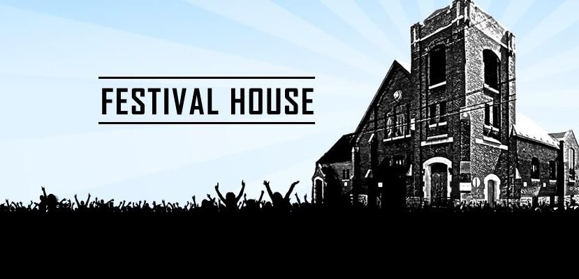 festivalHouse1
