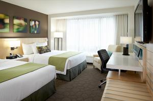 hotel_0007_delta