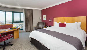 hotel_0009_brookstreet