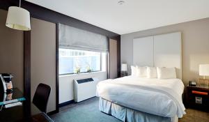 hotel_0010_arc-hotel
