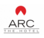 Arc. The Hotel