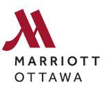 Marriott Ottawa