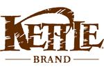 Kettle Brand Kettle Chips