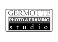 Germotte Photo and Framing Studio
