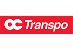 OC Transpo