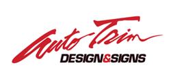 AutoTrim-logo