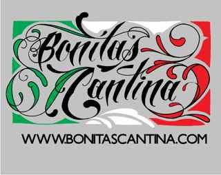 BonitasCantina