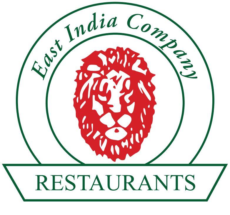 East india logo