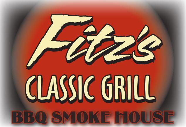 Fitz BBQ