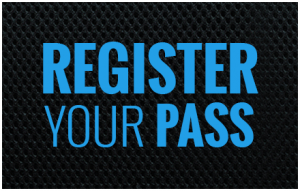 Register Your Pass
