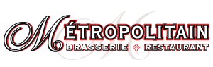 Metroplitain Brasserie Restaurant